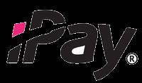 i Pay logo